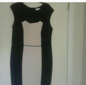 Dressborn dress